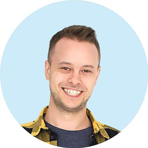 Vlad Apetroaei - HTML email Developer