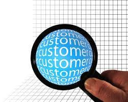 Customer Journeys