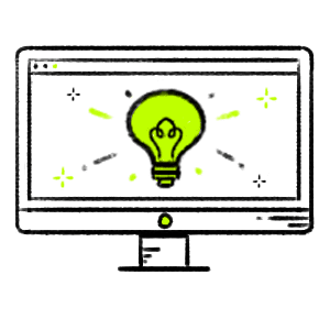 Mailchimp HTML custom email design