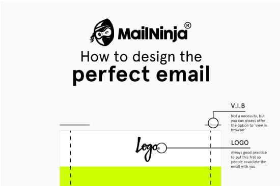 The future of email white paper