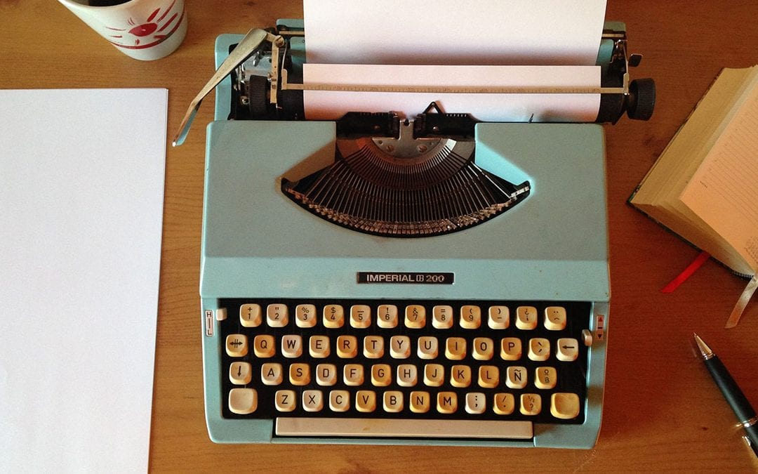 How to write great email copy