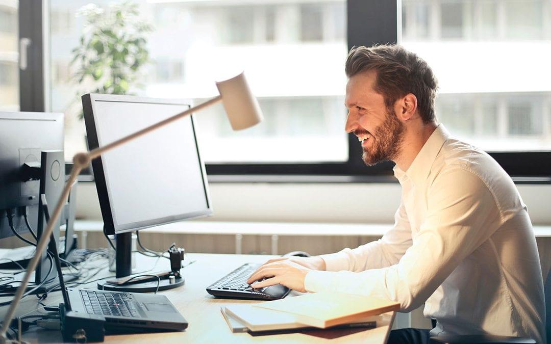 Email Campaign Manager job description1 min read