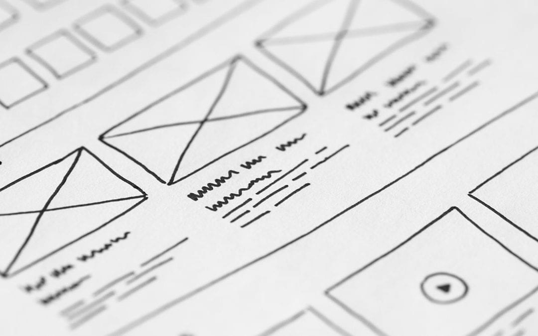 How to design a great email campaign