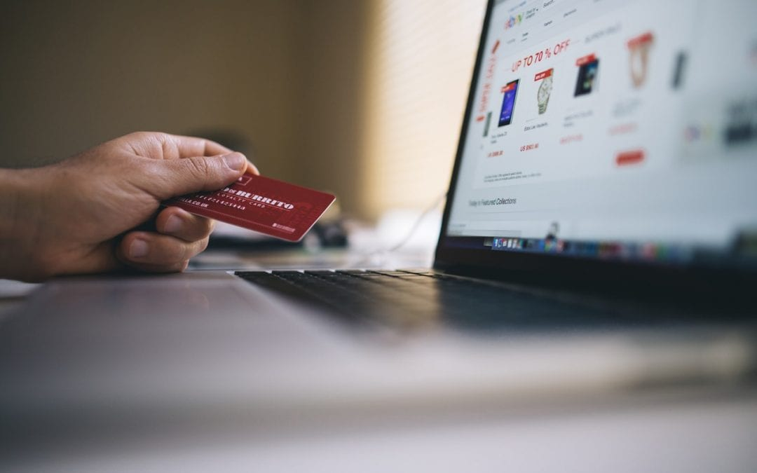 Black Friday and Cyber Monday – E-commerce Email Marketing Ideas and Tips