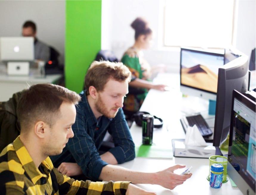Mailninja-mailchimp-agency-partner-office-9