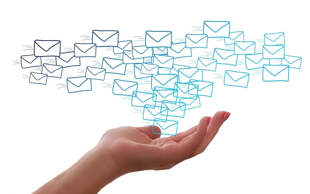 B2B vs B2C email marketing