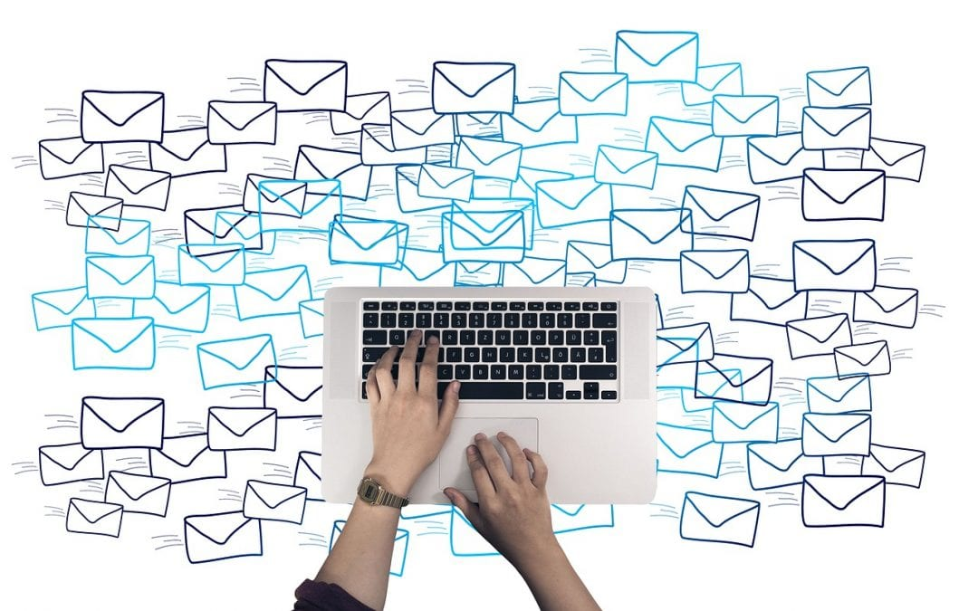 How to keep your email list clean