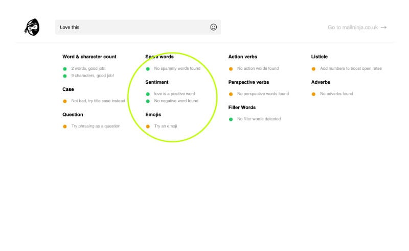 Team content collaboration tool