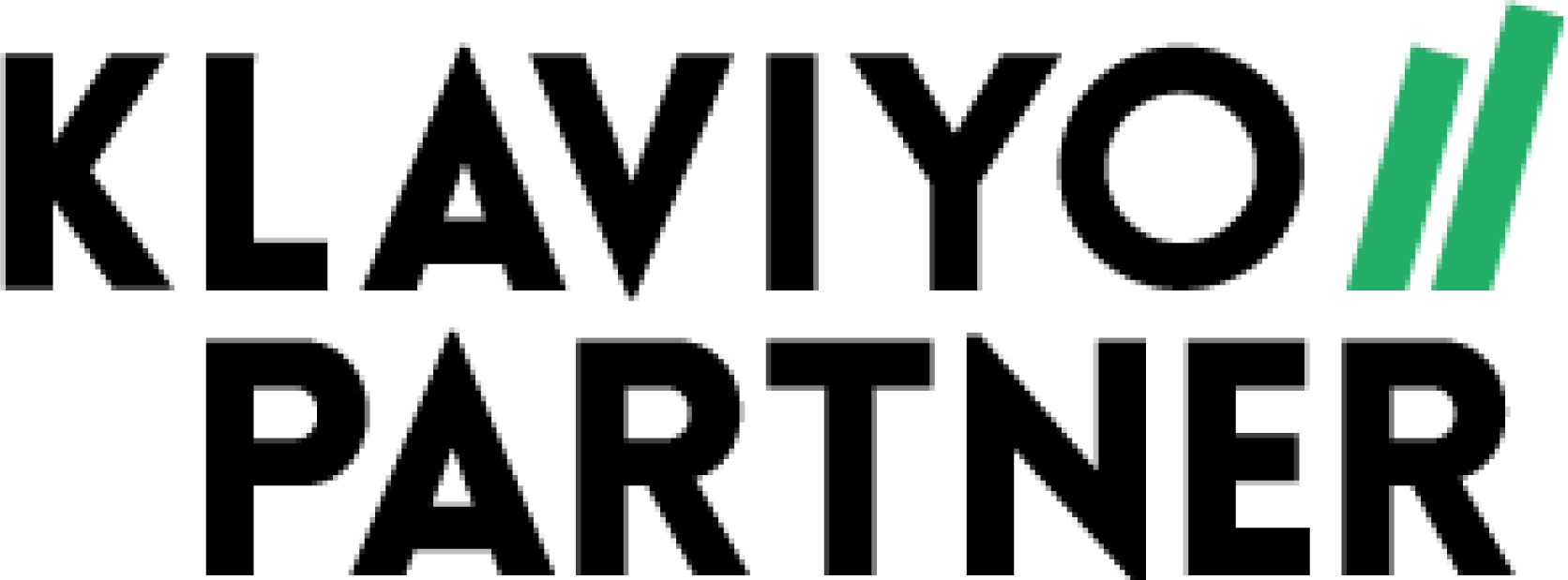 Klaviyo partners