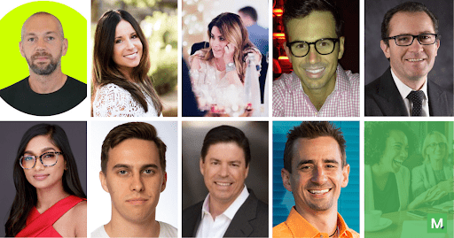 How often should you send marketing emails? 9 experts share insights