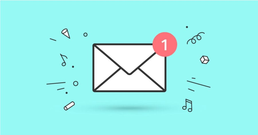 7 reasons you should hire an email marketing agency