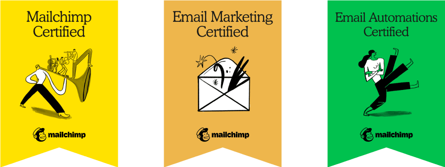 Email marketing agency | email marketing services company