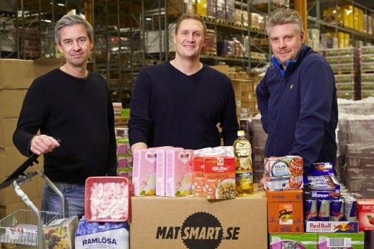 Paul rich | customer success | mailninja