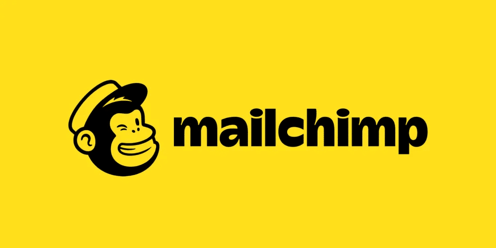 How Mailchimp makes $700m revenue — A MailNinja growth story