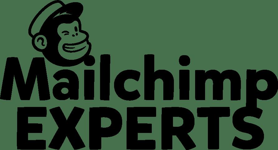 Mailninja knowledge base