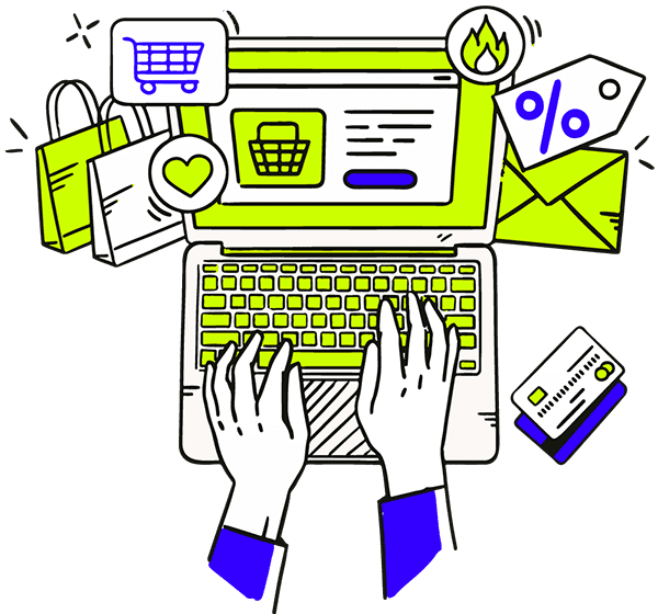Email marketing agency | email marketing services | mailchimp expert