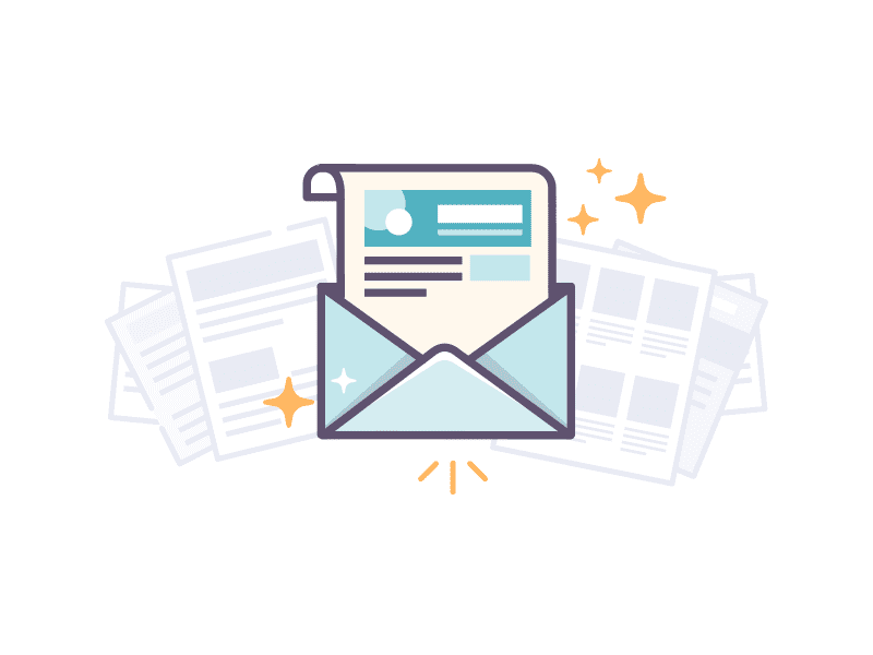 The rise of personal email marketing tools