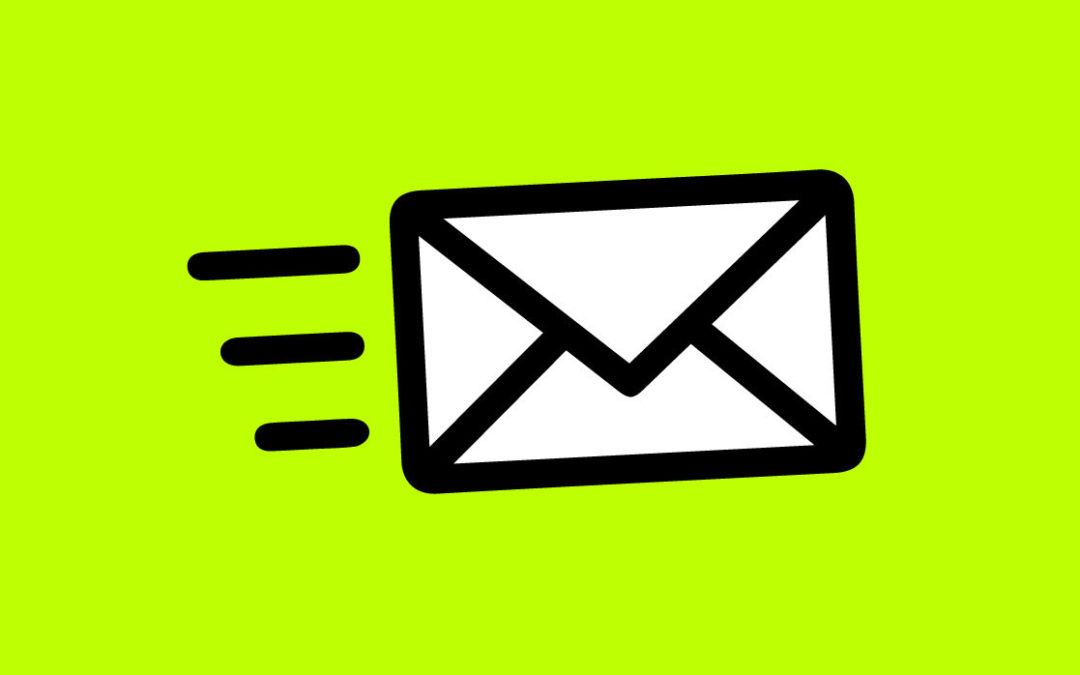 11 email campaign management tips to revolutionise your email performance