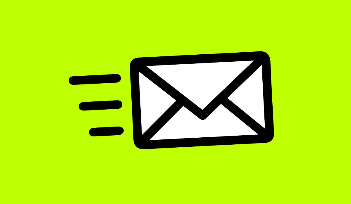 How to be an email marketing Ninja?