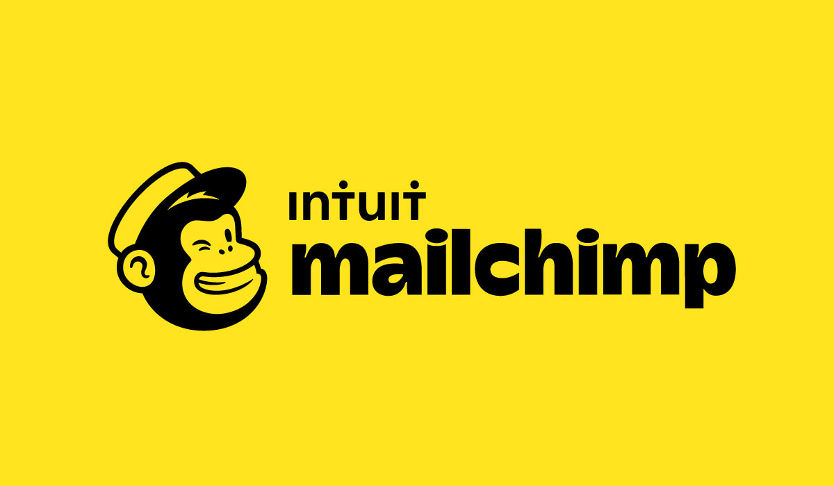 Intuit buys Mailchimp for $12bn — but what does that mean for customers?